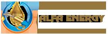 ALFA Energy Group Ltd.